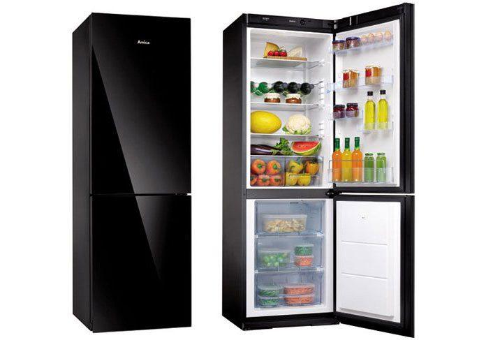 Jak wybrać odpowiednią lodówkę do naszego domu?
