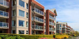 Na co zwrócić uwagę przed kupnem mieszkania?