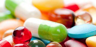 Suplementy diety – w jaki sposób działają, które środki warto zażywać?