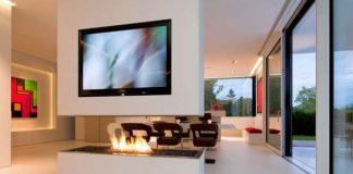 Telewizor 4K – czy to się opłaca?