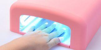 Lampy UV do utrwalania hybrydy - najlepszy wybór