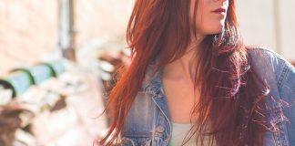 Wcierki do włosów - naturalnie piękne włosy