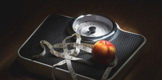 Jak zapobiegać otyłości