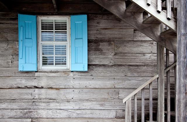 Etapy budowania domu - pierwsze kroki