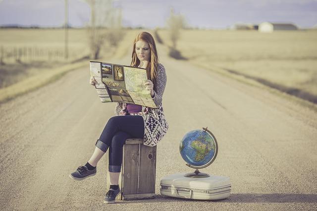 Zakopane i Tatry pomysłem na wakacje