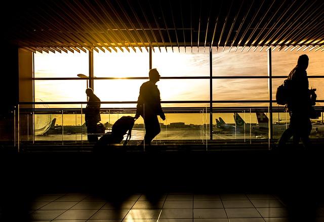 Organizacja zagranicznej wycieczki