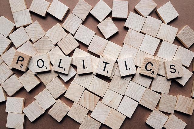 Programy polityczne