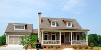 Jak nabyć dobrą nieruchomość?