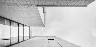 Rekomendacje KNF-u a dostępność kredytów hipotecznych