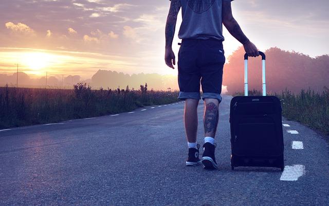 Dalekie kraje – gdzie pojechać?