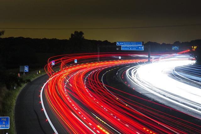 Transport międzynarodowy, jakość usług