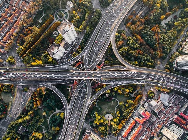Firma transportowa - pomysł na biznes