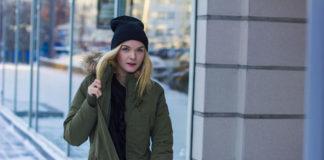 Kurtki 4F – idealne do uprawiania zimowych sportów