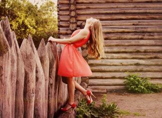 Krótkie sukienki na studniówkę – wybierz model dla siebie