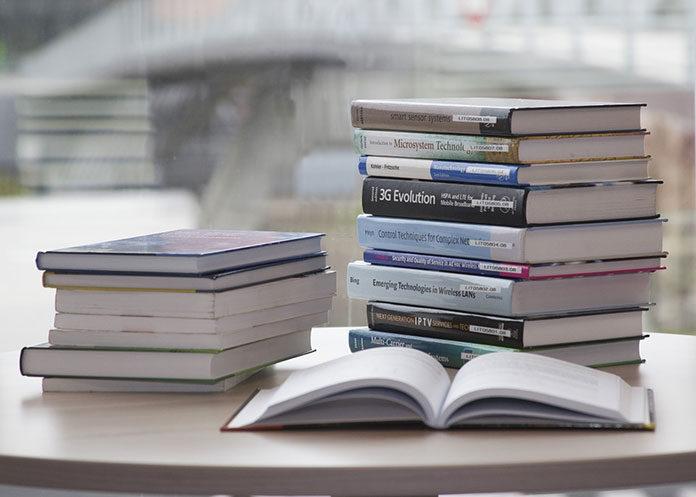 Księgarnia internetowa