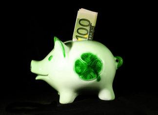 Spłać pożyczkę mimo trudności