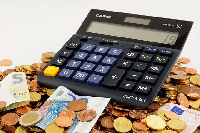 Pożyczki prywatne - gdzie znaleźć ogłoszenia?