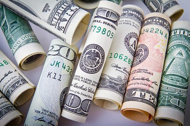 Przerwa w spłacie kredytu hipotecznego
