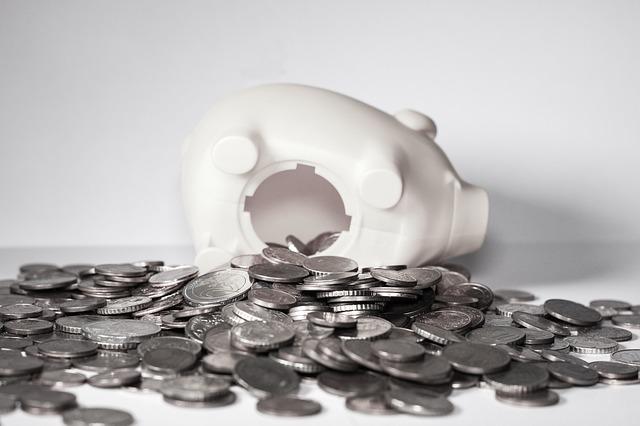 Jakie informacje na temat kredytobiorcy znajdują się BIK?