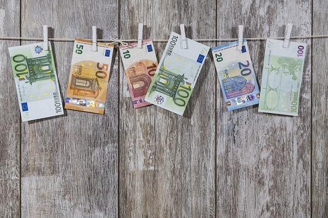 Co zrobić, gdy bank nie udzieli nam kredytu?