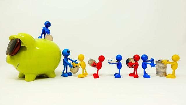 Kredyty obrotowe