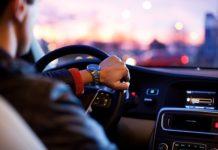 Szkoły jazdy- oferty