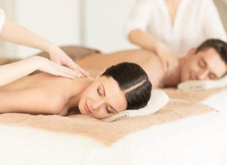Szukasz sprawdzonego gabinetu masażu w Warszawie? Sprawdź to, zanim zadzwonisz do przyjaciółki