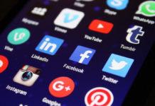 Zacznij zarabiać w social mediach