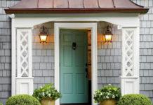 Drzwi przesuwne bezramowe - więcej przestrzeni w domu