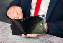 Jaki portfel męski wybrać na co dzień