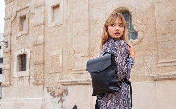 Gdzie kupić solidny i niedrogi plecak damski? Poradnik modnej i sprytnej fashionistki!