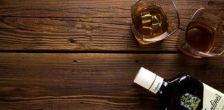 Dlaczego alkoholik pije