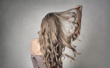 kosmetyki termoochronne do włosów