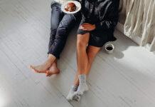 Jak wybrać najlepszą narzutę do sypialni