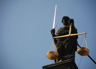 Usługi prawne na wysokim poziomie