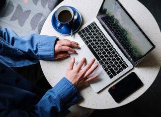 ERP to planowanie i zarządzanie